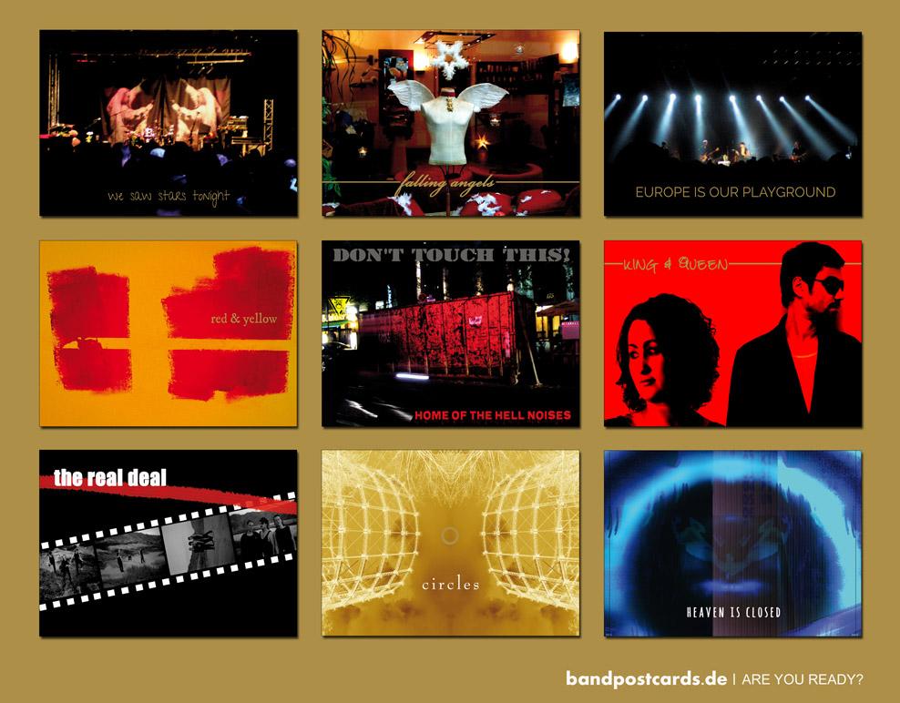bandpostcards_beispiel_02_kai reininghaus