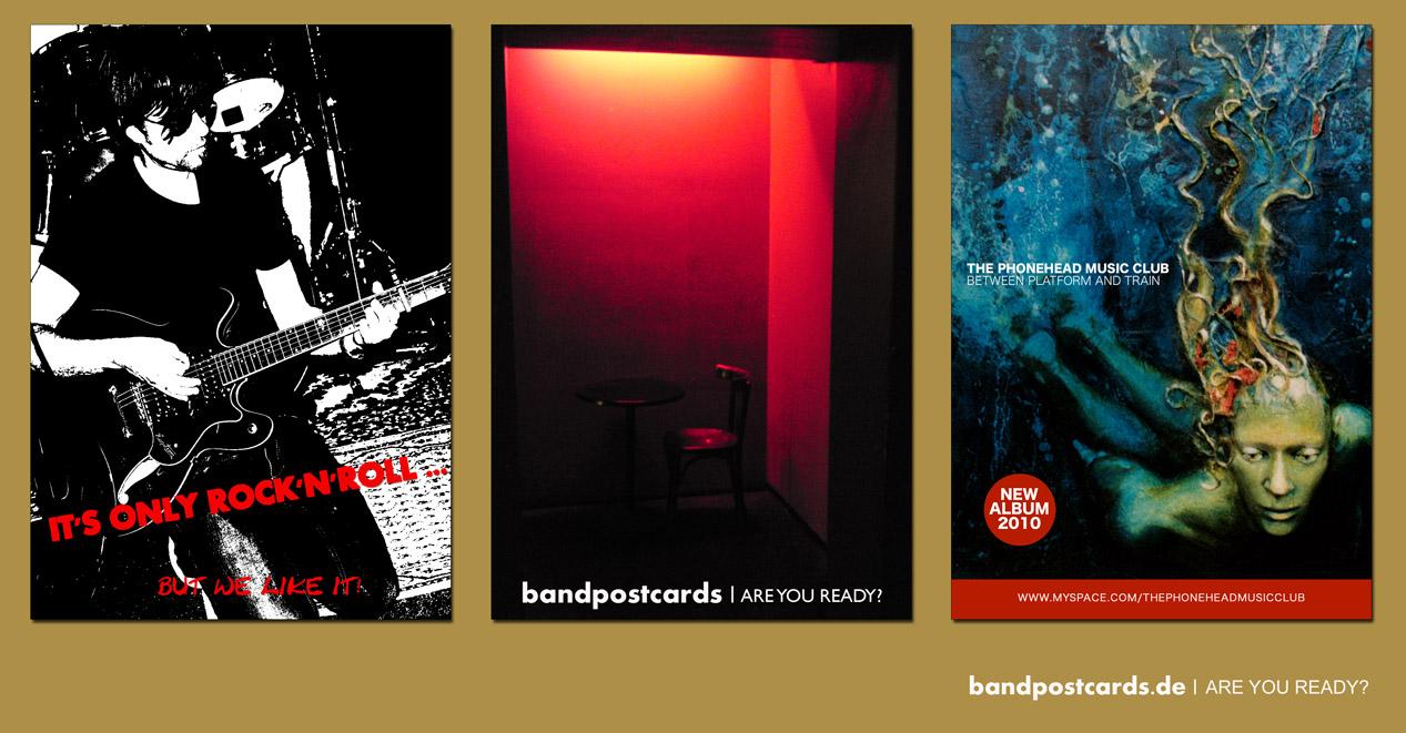 bandpostcards_beispiel_03_kai reininghaus