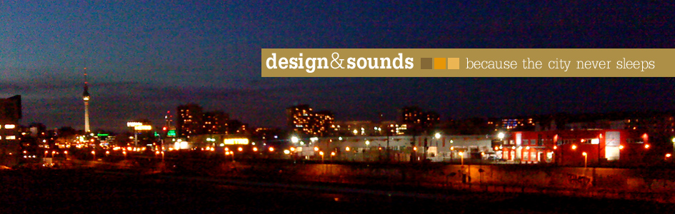design_sounds_kai reininghaus