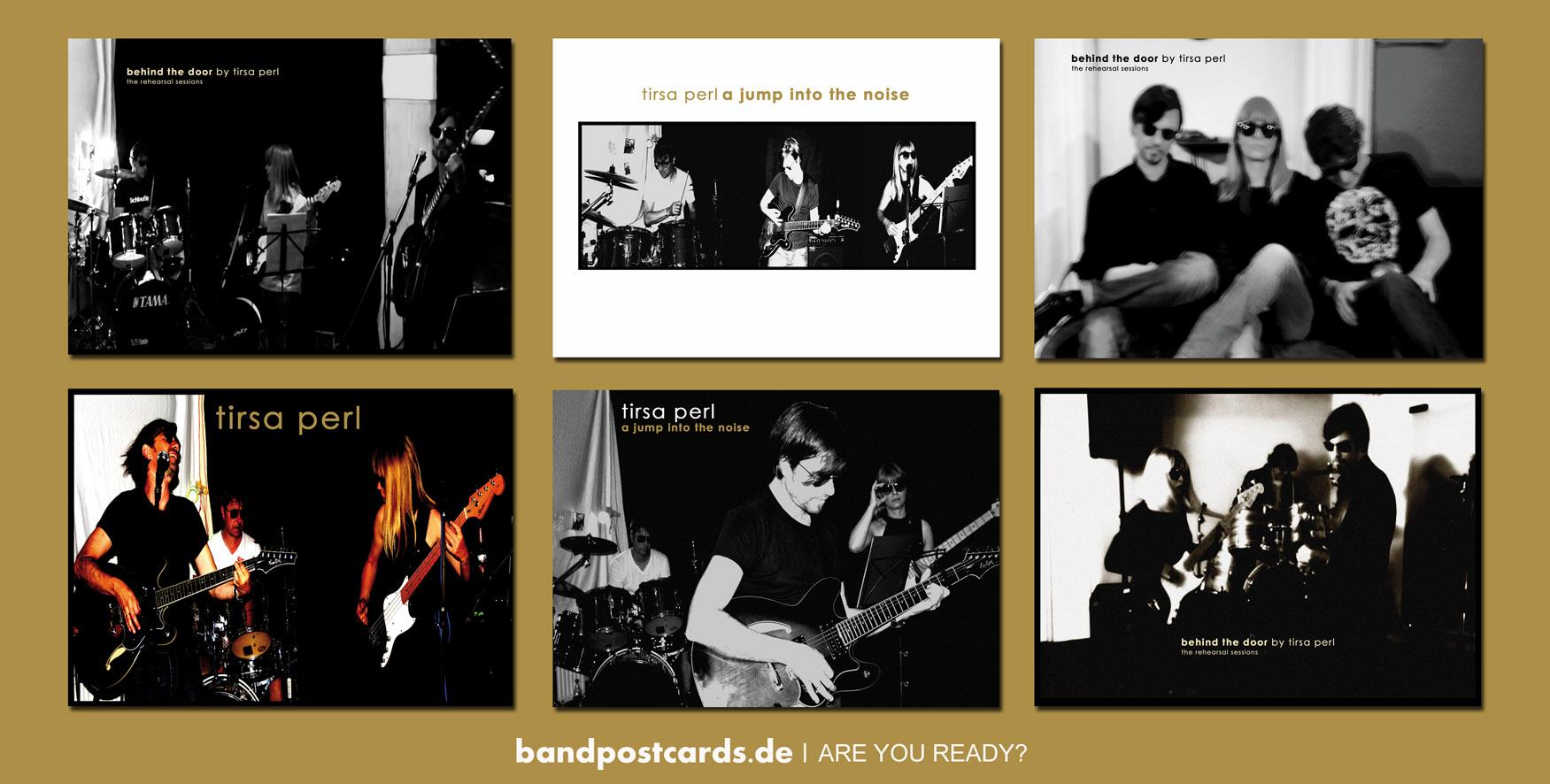 bandcards_tirsaperl_kai reininghaus