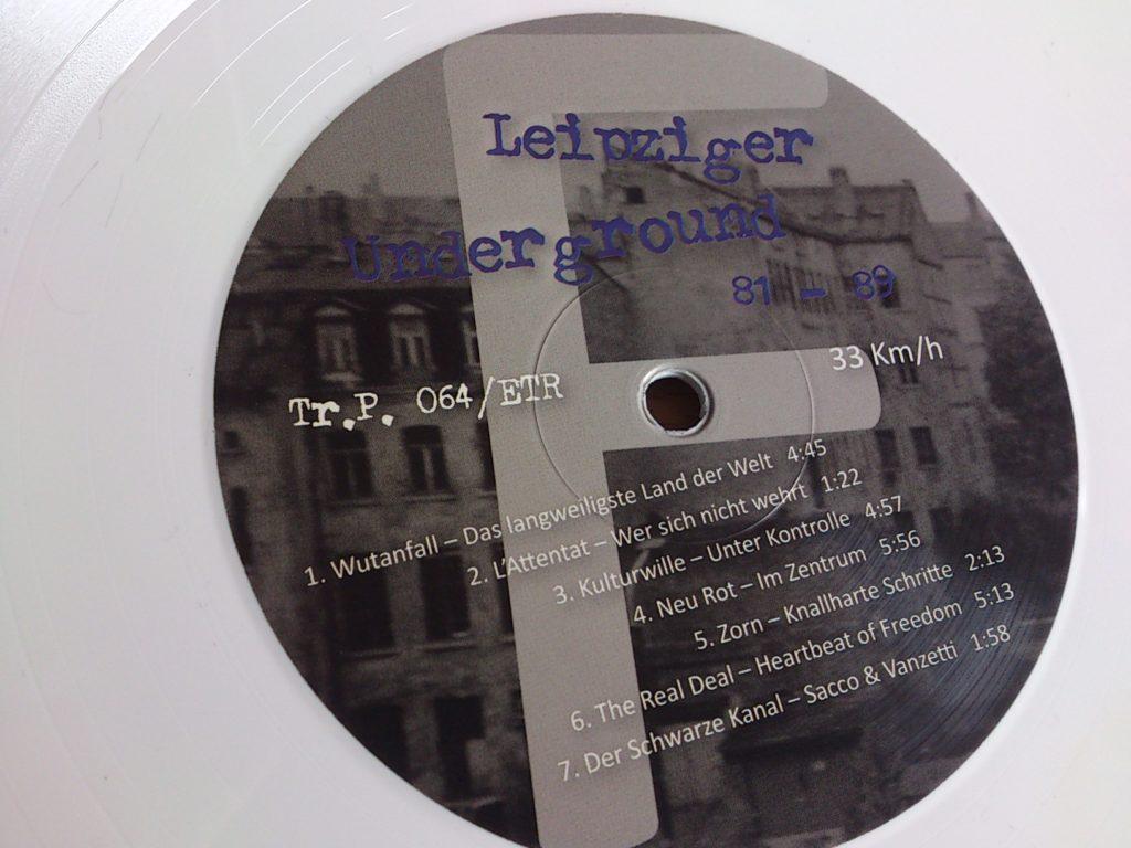 heldenstadt.anders - 3-fach-Vinyl Real Deal