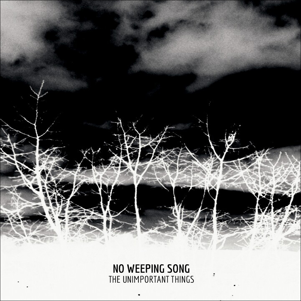 Cover No Weeping Song TUT by Cairo